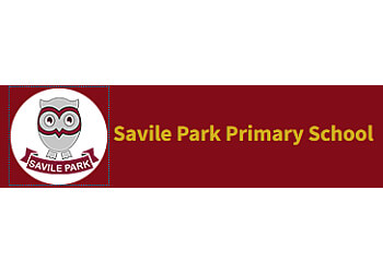 Savile Park Primary School