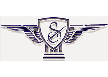 Sawarn & Co. Ltd Solicitors