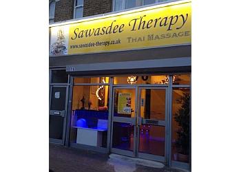 Sawasdee Therapy
