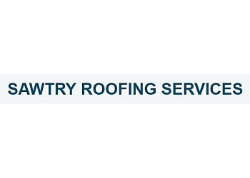 Sawtry Roofing Services
