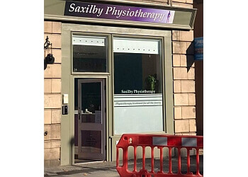 Saxilby Physiotherapy