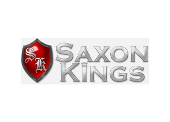 Saxon Kings Estate Agents