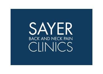 Sayer Clinics
