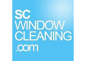 Sc Window Cleaning