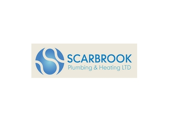 Scarbrook Plumbing & Heating ltd.