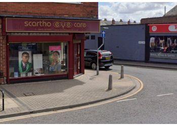 Scartho Eyecare LTD.