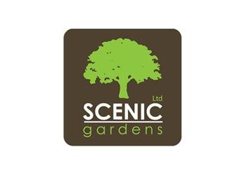 Scenic Gardens Ltd.