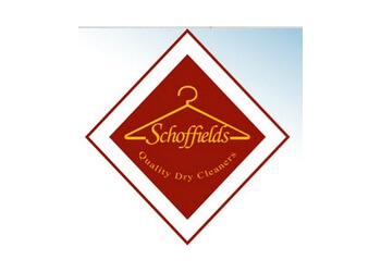 Schoffields Dry Cleaning