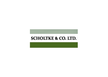 Scholtke & Co. Ltd.