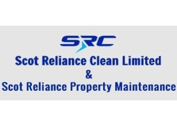 Scot Reliance Clean Ltd.