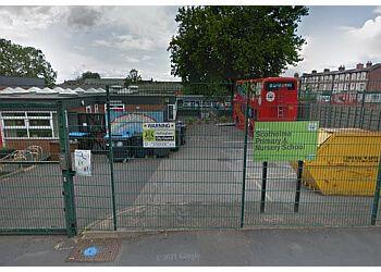 Scotholme Primary School