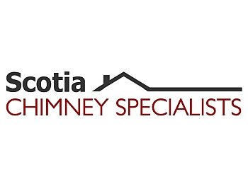 Scotia Chimney Specialists
