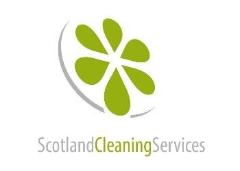 Scotland Cleaning Services