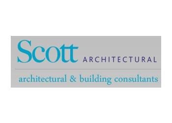 Scott Architectural