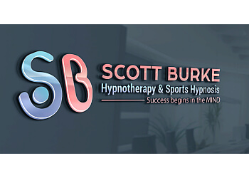 Scott Burke Hypnotherapy