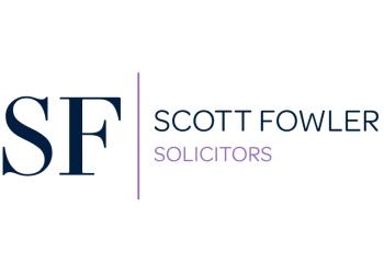 Scott Fowler Solicitors