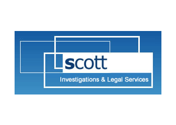 Scott Investigations & Legal Services