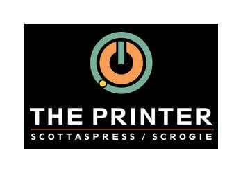Scottaspress Publishers Ltd.