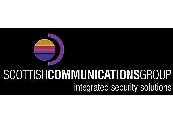 Scottish Communications Group
