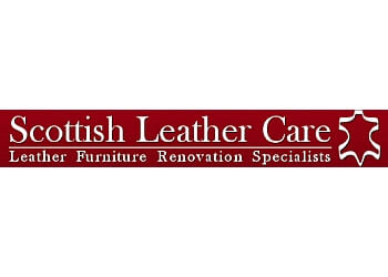 Scottish Leather Care