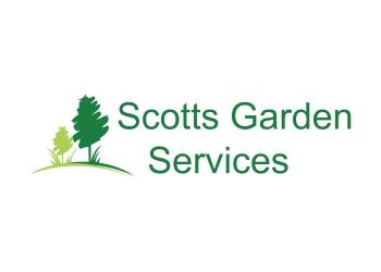 Scotts Garden Services