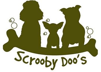 Scrooby Doo's