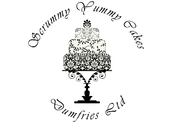 Scrummy Yummy Cakes Dumfries Ltd