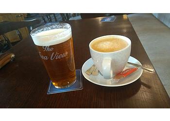 Sea View Inn