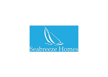 Seabreeze Homes Ltd