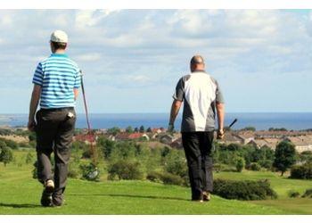 Seaham Golf Club