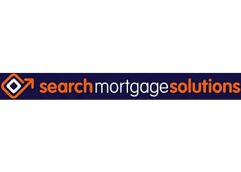 Search Mortgage Solutions