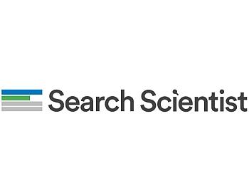 Search Scientist Ltd