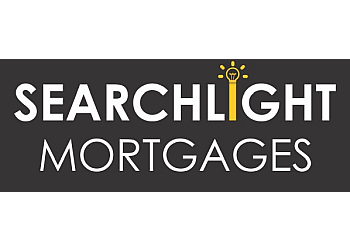 Searchlight Mortgages