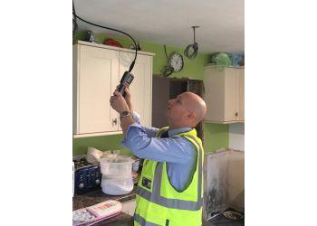 Searle Building Surveyors