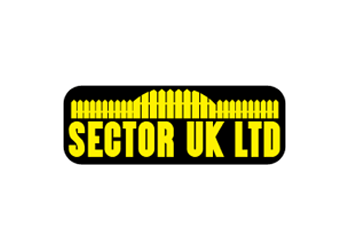 Sector UK Ltd.
