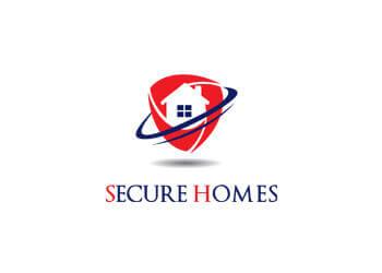 Secure Homes UK Ltd