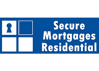 Secure Mortgages Residential