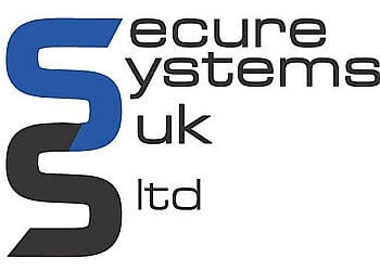 Secure Systems UK Ltd.