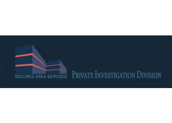 Secured Area Services Limited