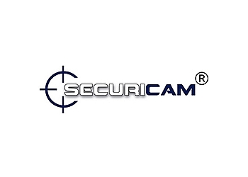 Securicamdirect