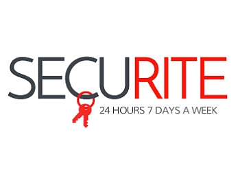 Securite Locksmiths