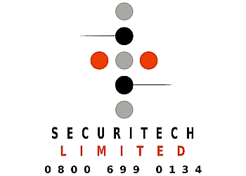 Securitech Limited