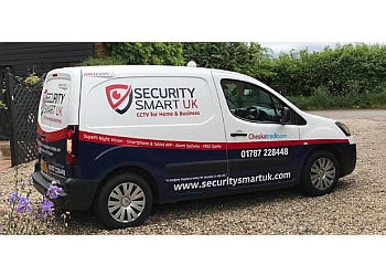 Security Smart UK