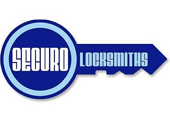 Securo Locksmiths