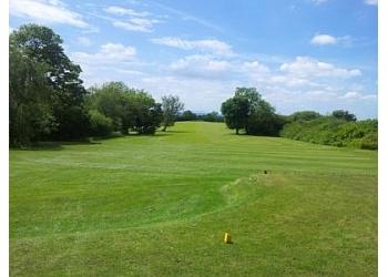 Sedgley Golf Club