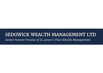 Sedgwick Wealth Management Ltd.