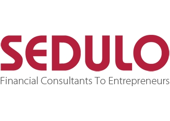 Sedulo Group Limited