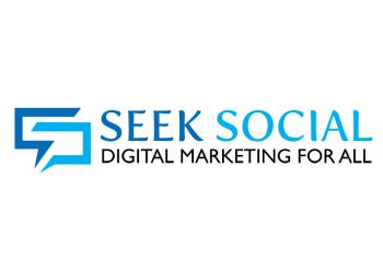 Seek Social LTD
