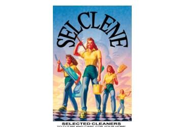 SelClene Herts & Bucks