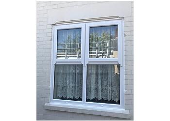 Select Home Windows